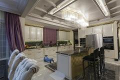 11_Кухня