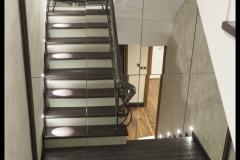 31_Лестница