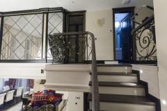 32_Лестница