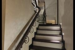 33_Лестница