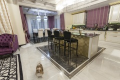 8_Кухня