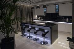 13_кухня