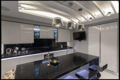 16_кухня